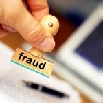 fraud-150x150