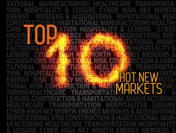 top-10-hot-new-markets
