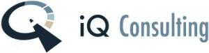 iq-consulting-logo-prime