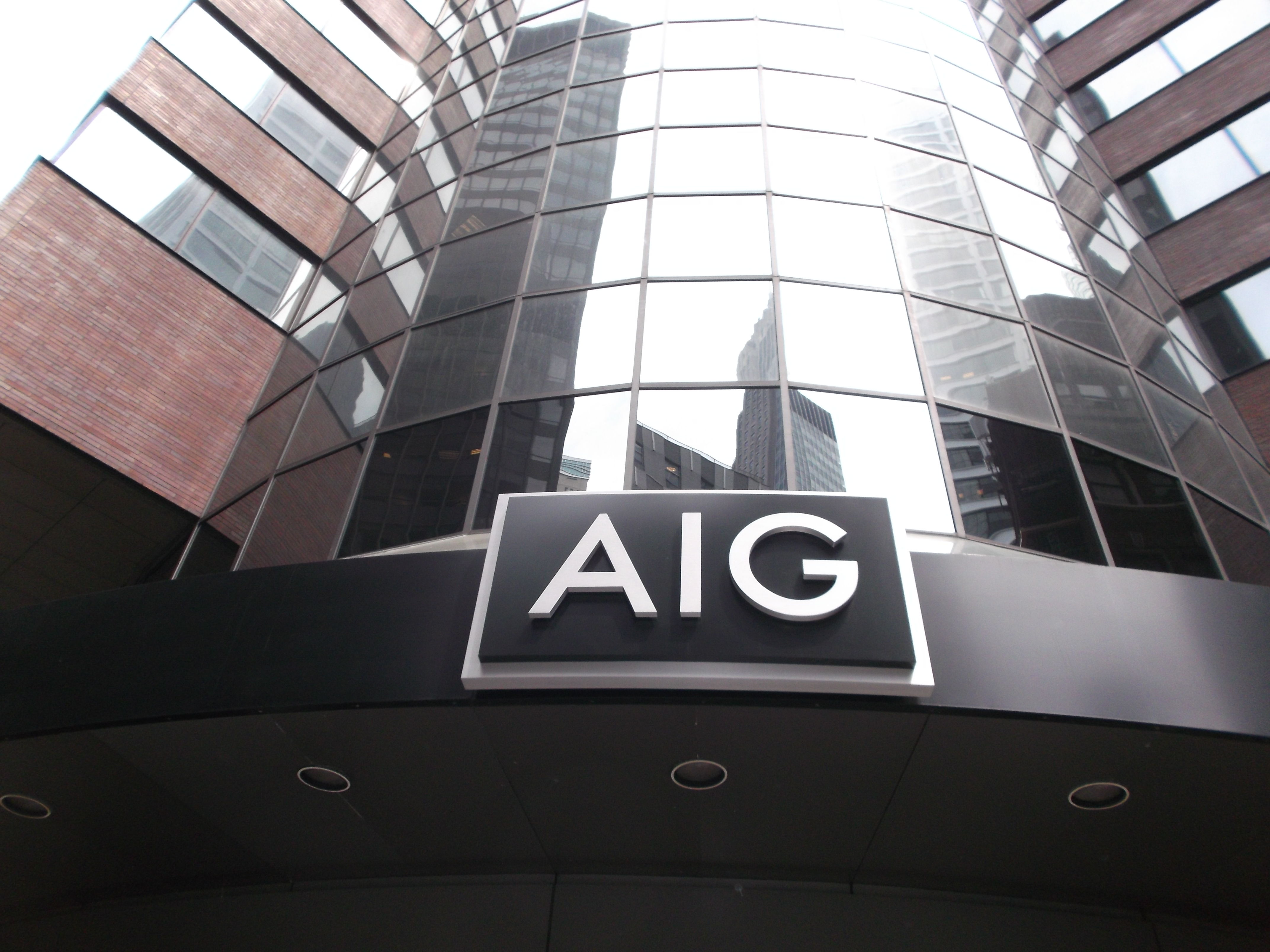 history of tata aig Tata aig life insurance company limited was licensed to operate in india on   aig history dates back to 1919, when cornelius vander starr established an.