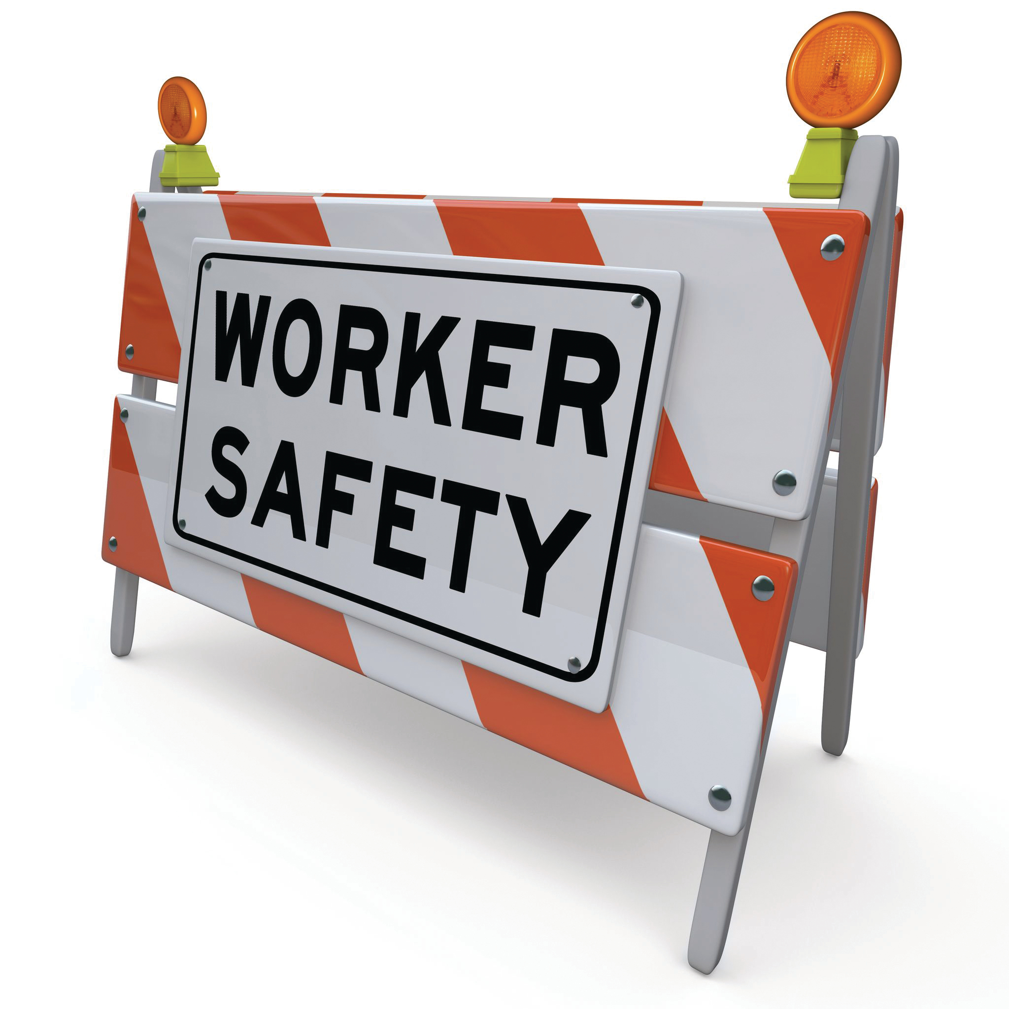 accident prevention 3 appendix sample accident prevention plan table of contents management policy statement 5 authority and accountability 6 goals and objectives 6.