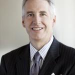 Encompass Insurance President Tom Ealy