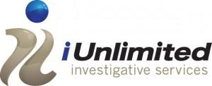 iUnlimited_Logo