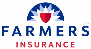 Farmers 2013.New Logo