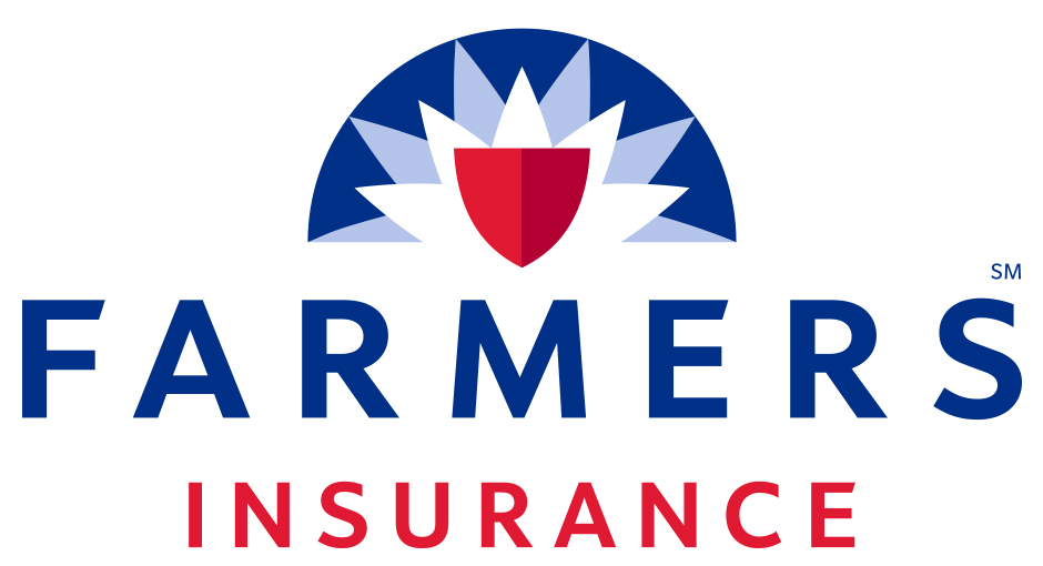 Farmers Launches New Corporate Logo
