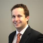 Nigel Fitzgerald Advent CEO