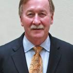 Bill Roberts GEICO President, COO