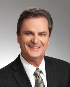 Steve Festa