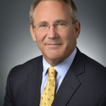 Michael Martin Liberty Mutual