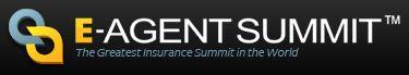 eagent summit
