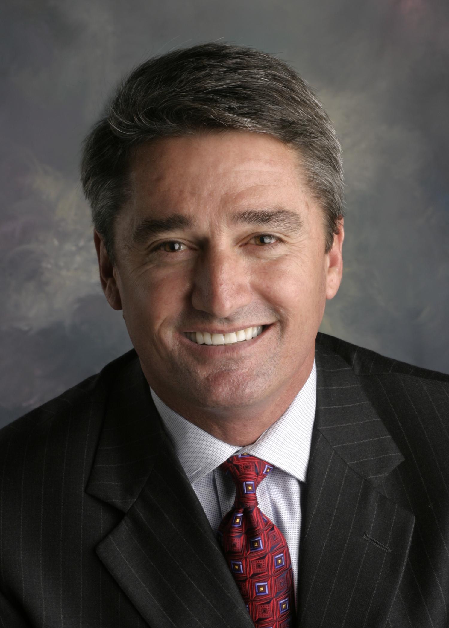 Beecher Carlson Promotes Davis Mckenna Bothwell