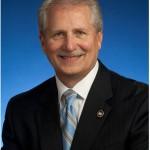 Sen. Bill Ketron
