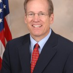 U.S. Rep. Jack Kingston
