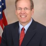 U.S. Rep. Jack Kingston