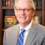 W. Stancil Starnes, Chairman, CEO ProAssurance