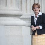 Sen. Katrina Shealy