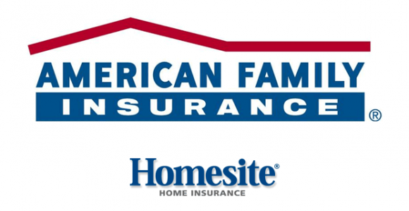 american family acquires homesite