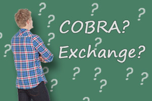 cobra exchange