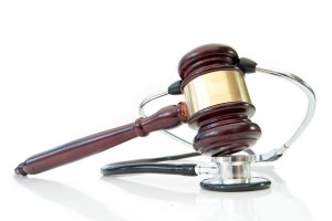 medical malpractice tort reform liability