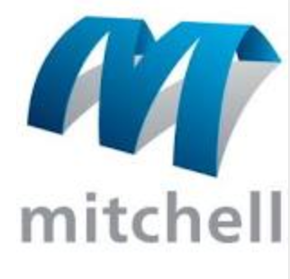 mitchell international