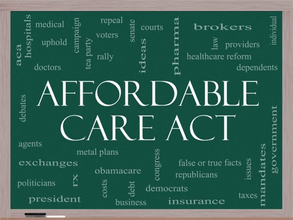 Affordable-Care-Act-Word-Cloud-45113515