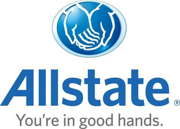 Allstate logo 2 (more squarish)