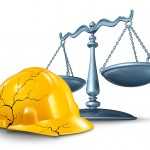 Worplace Safety Workers Compensation Worker Injury Construction