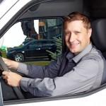driver_driveway-150x150