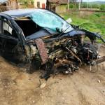 fatal_crash
