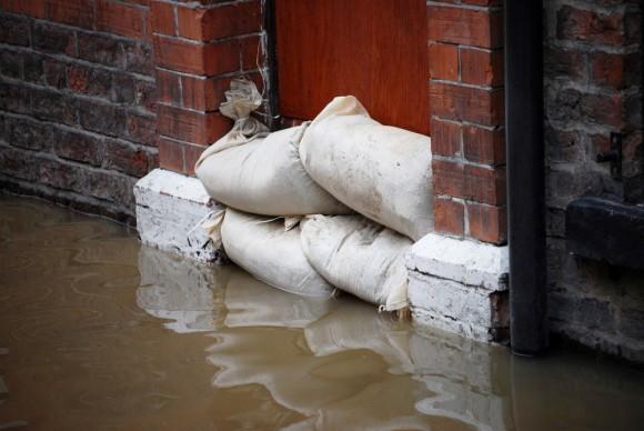flood_bags