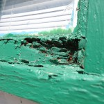 Lead Paint Settlement