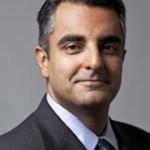 Gary Bhojwani