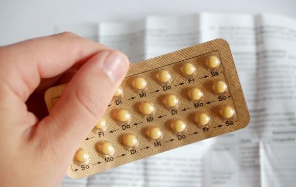 Birth Control