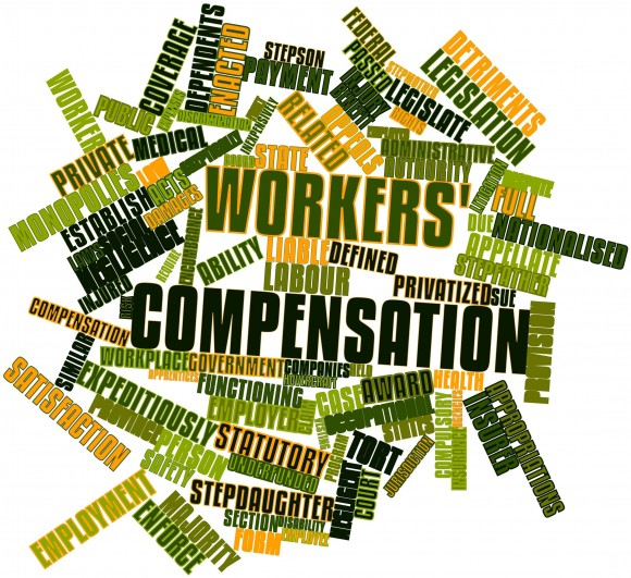workers compensation problems Thousands of new south wales workers could be stopped from accessing lump sum workers compensation and now i've got problems with my connect with abc news.