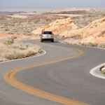 nevada_driving