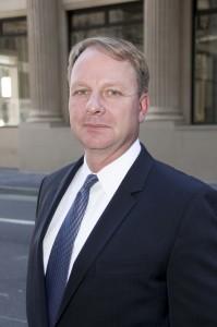 Doug Ackerson