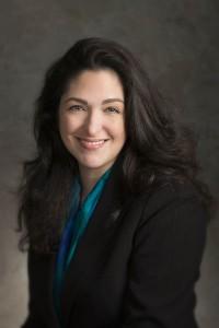 Rachel Ehrlich