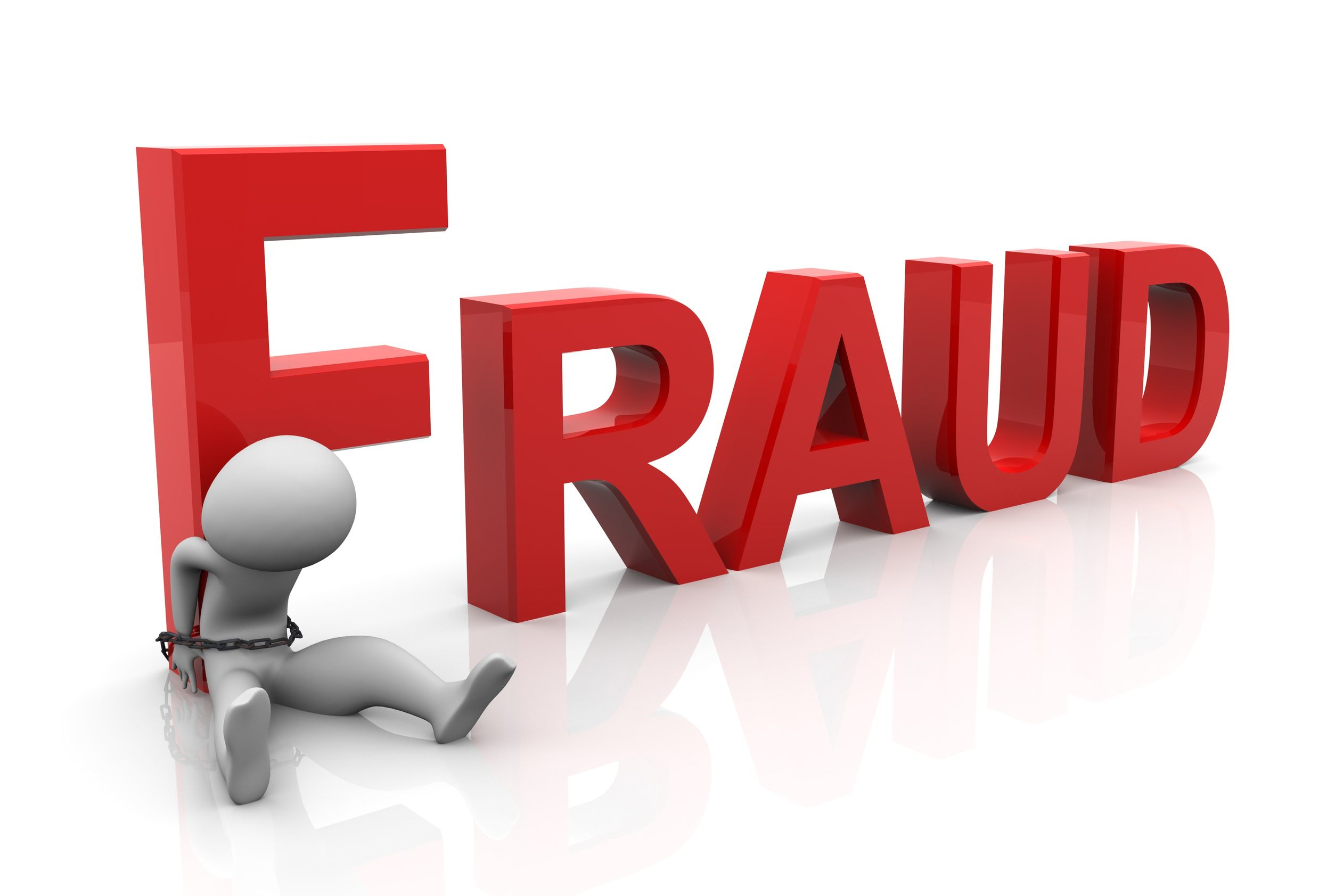 California Psychologist Sentenced In Workers Comp Fraud