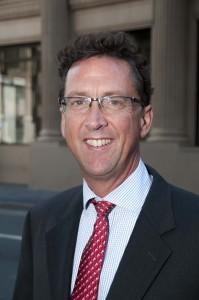 Gil Goetz