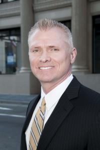 Rob Jevens