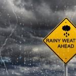 Storm Prediction
