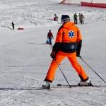 ski_injury_1