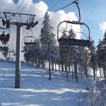 ski_lift