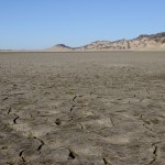 California Drought