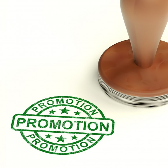 Promotion