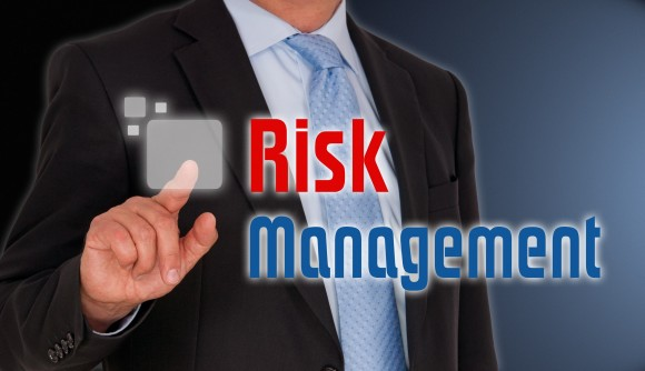 Risk Managem