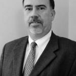 Steve Tombarelli