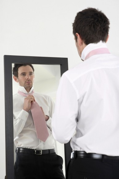 businessman_mirror