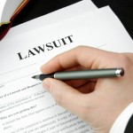 lawsuit10