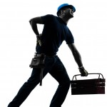 workers_comp